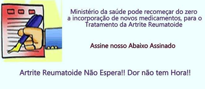ABAIXO ASS