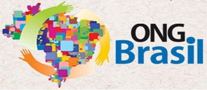 Estaremos no ONG Brasil dias 15,16 e 17 de Dezembro