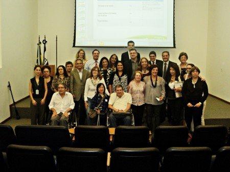 Reunião no Ministério da Saúde instituí GT – Doenças Raras