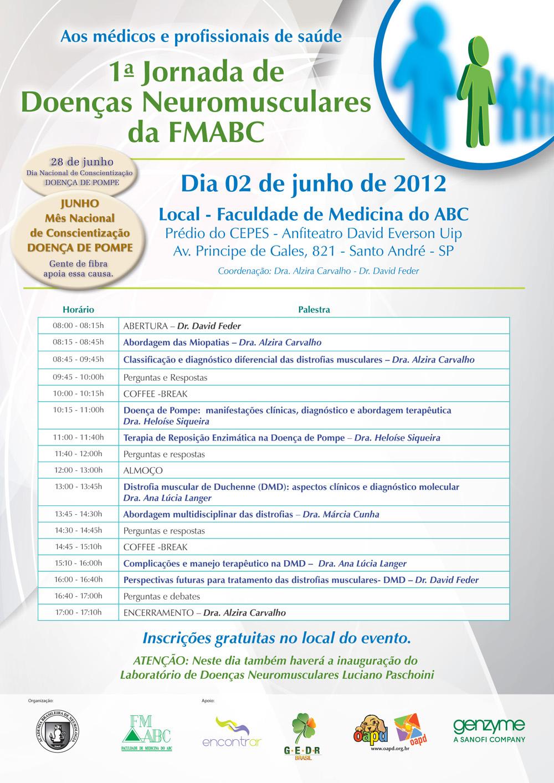 job2510-nesc-eventoPompeFMABC – cartaz medicos dia 02 junho