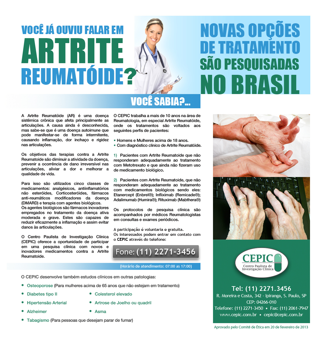 Cepic-newsletter-artritereumatoide-layout-03