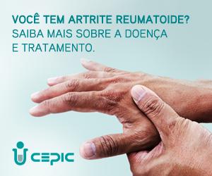 Act_Cepic_Blog_300x250