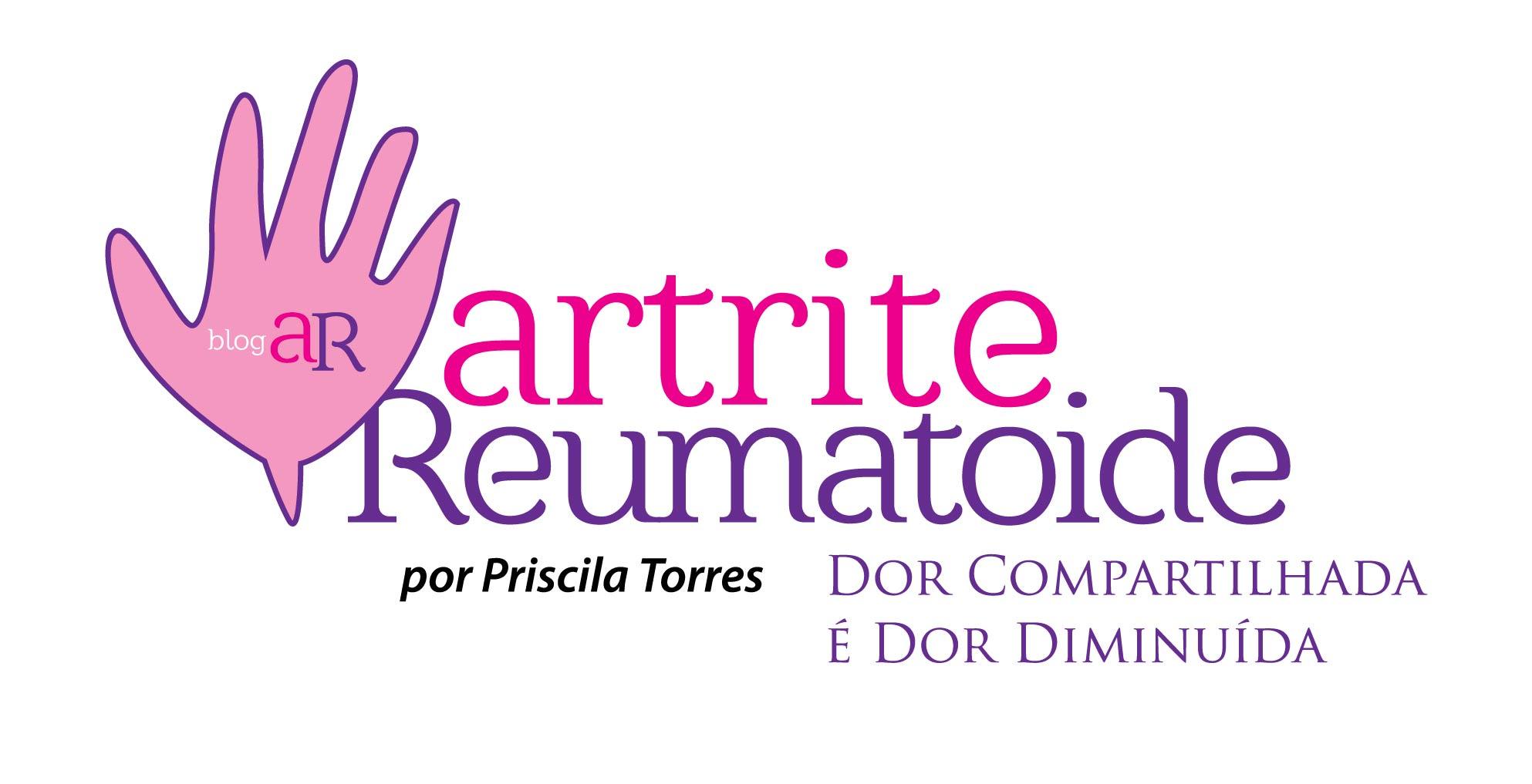 10718_Artrite_Reumatoide_310715-01