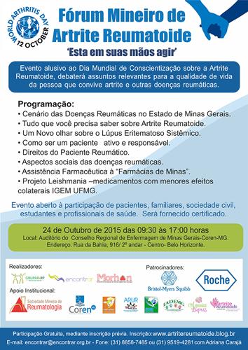 Forum-Mineiro1