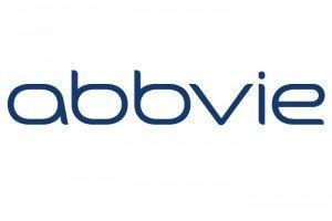 abbvie-logo-big