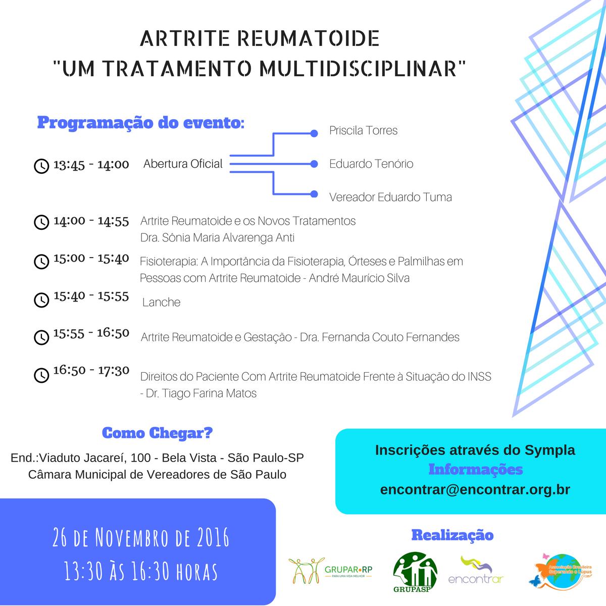 eventoar1