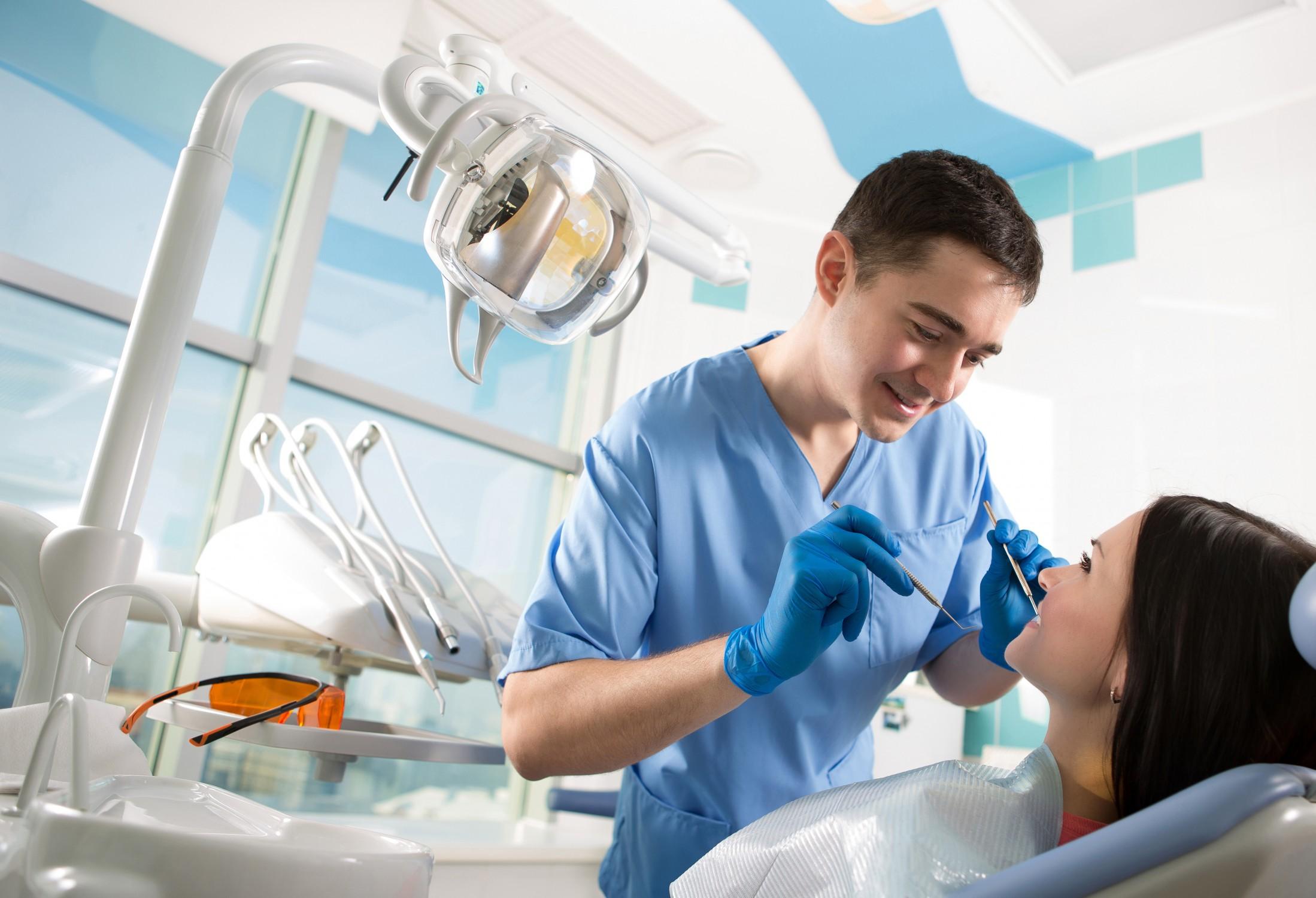 Osteoporose: colaboração entre dentista e médico é