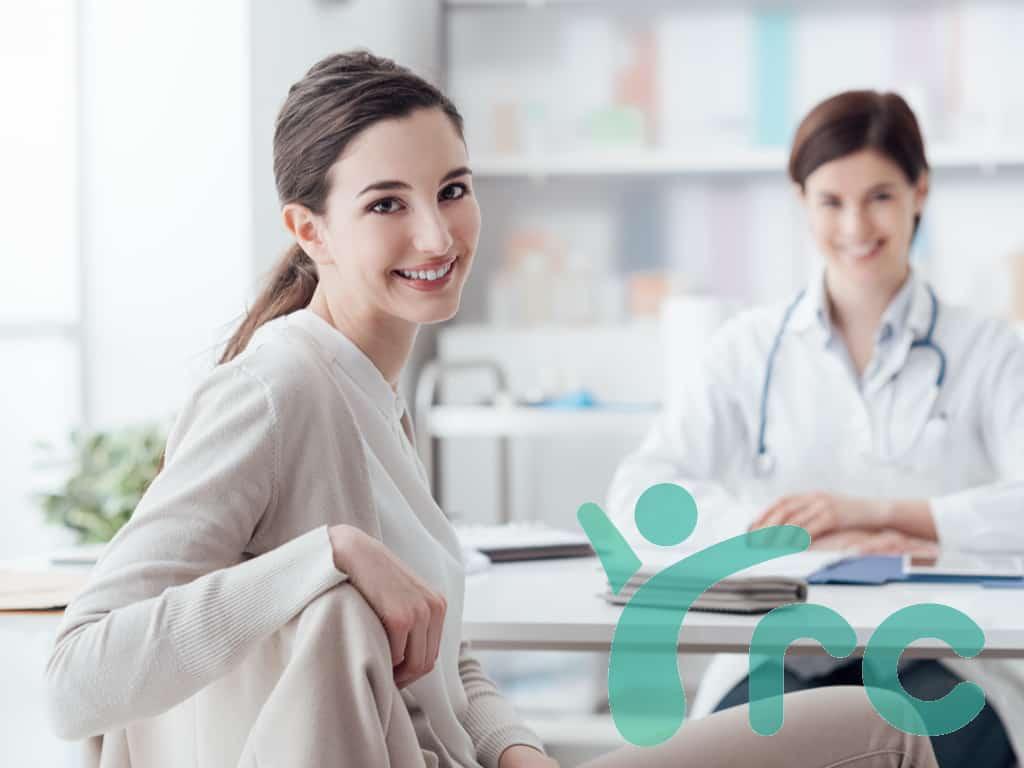 consulta reumatologista