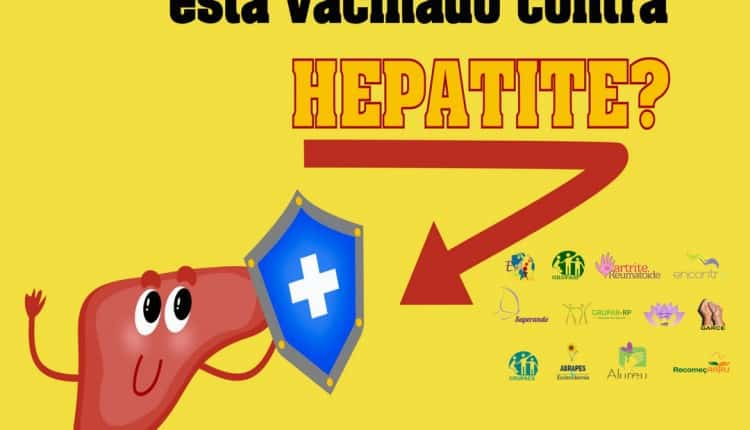 pesquisa hepatite insta