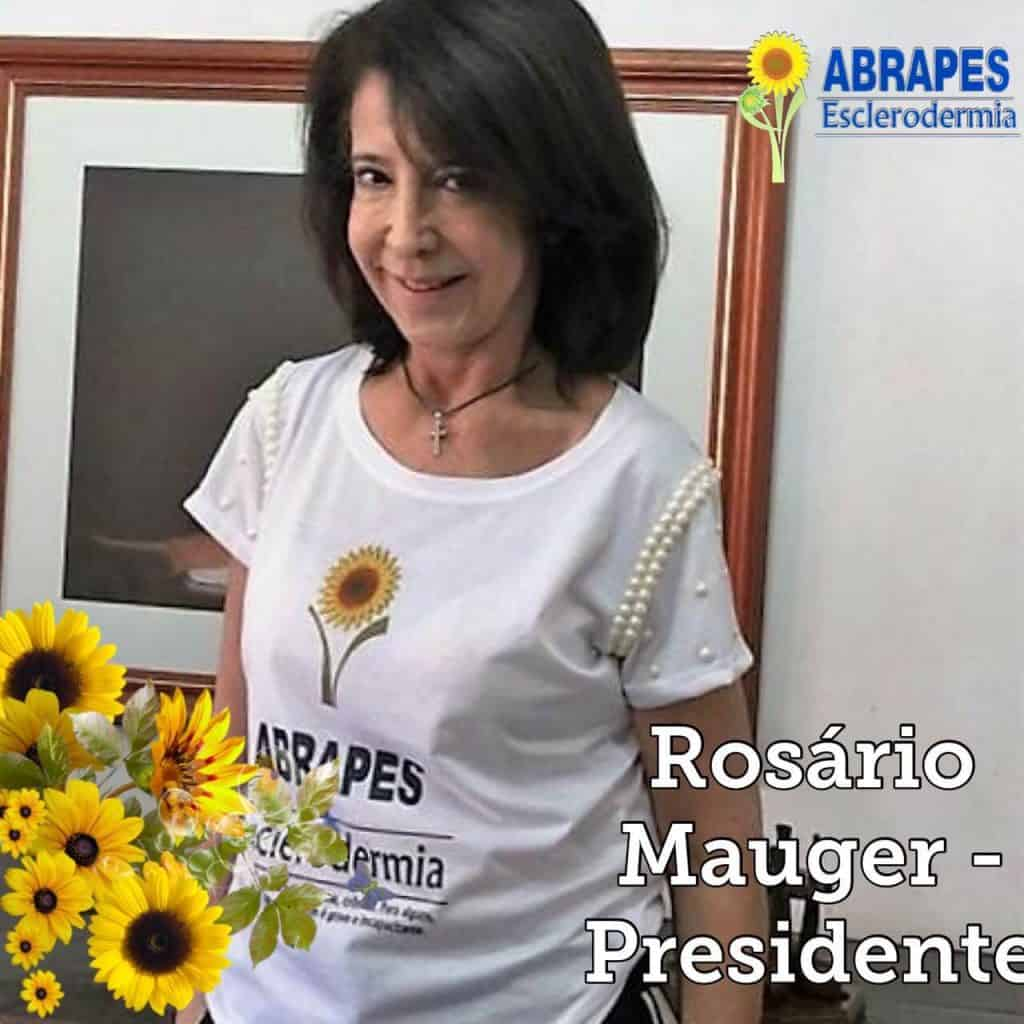 rosario_mauger-1024x1024