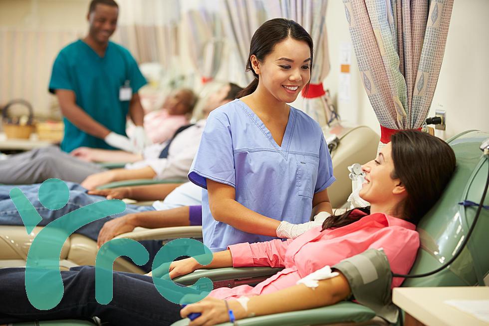 doar sangue com artrite