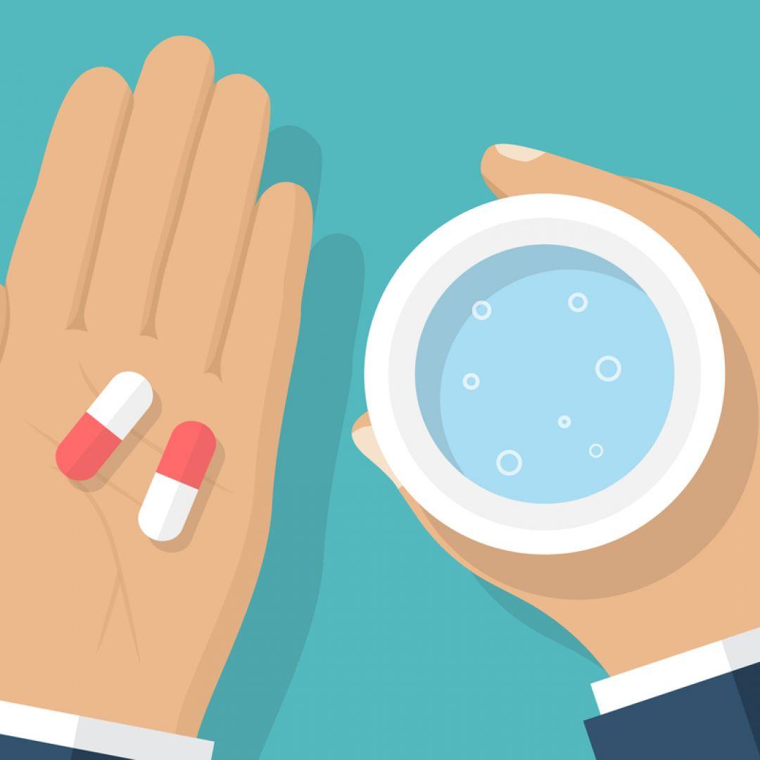 medicament de protecție articulară